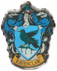 Ravenclaw Wallpaper 10