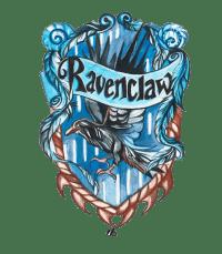 Ravenclaw Wallpaper 5