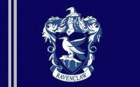 Ravenclaw Wallpaper 4