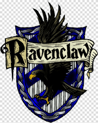 Ravenclaw Wallpaper 3