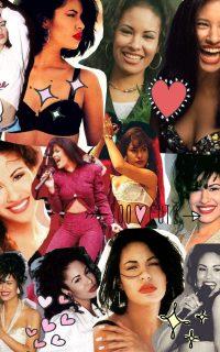 Selena quintanilla wallpaper 28