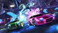 Rocket League Wallpaper 14