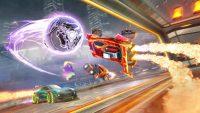 Rocket League Wallpaper 13