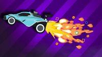 Rocket League Wallpaper 39