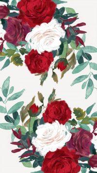 Roses Wallpaper 38