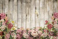 Roses Wallpaper 37
