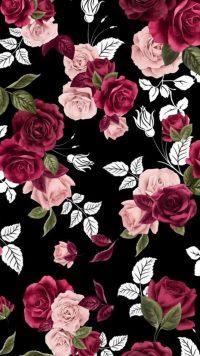 Roses Wallpaper 33