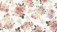 Roses Wallpaper 26