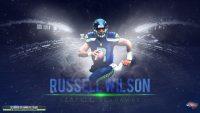 Russell Wilson Wallpaper 2