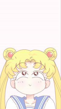 Sailor Moon Wallpaper 24