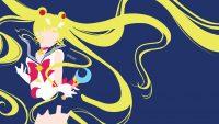 Sailor Moon Wallpaper 37