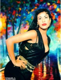 Selena quintanilla wallpaper 24