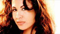 Selena quintanilla Wallpaper 13