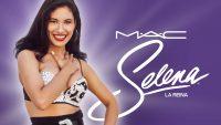 Selena quintanilla Wallpaper 19