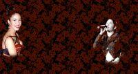 Selena quintanilla Wallpaper 20