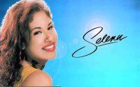 Selena quintanilla Wallpaper 10