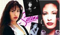 Selena quintanilla Wallpaper 11