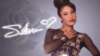 Selena quintanilla wallpaper 23