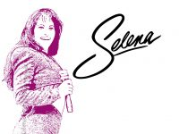 Selena quintanilla wallpaper 29