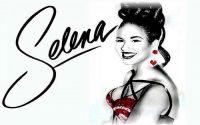 Selena quintanilla Wallpaper 18