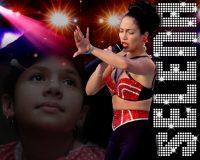Selena quintanilla Wallpaper 14