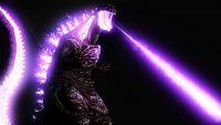 Shin Godzilla Wallpaper 13