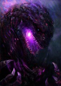 Shin Godzilla Wallpaper 19