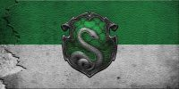 Slytherin wallpaper 25