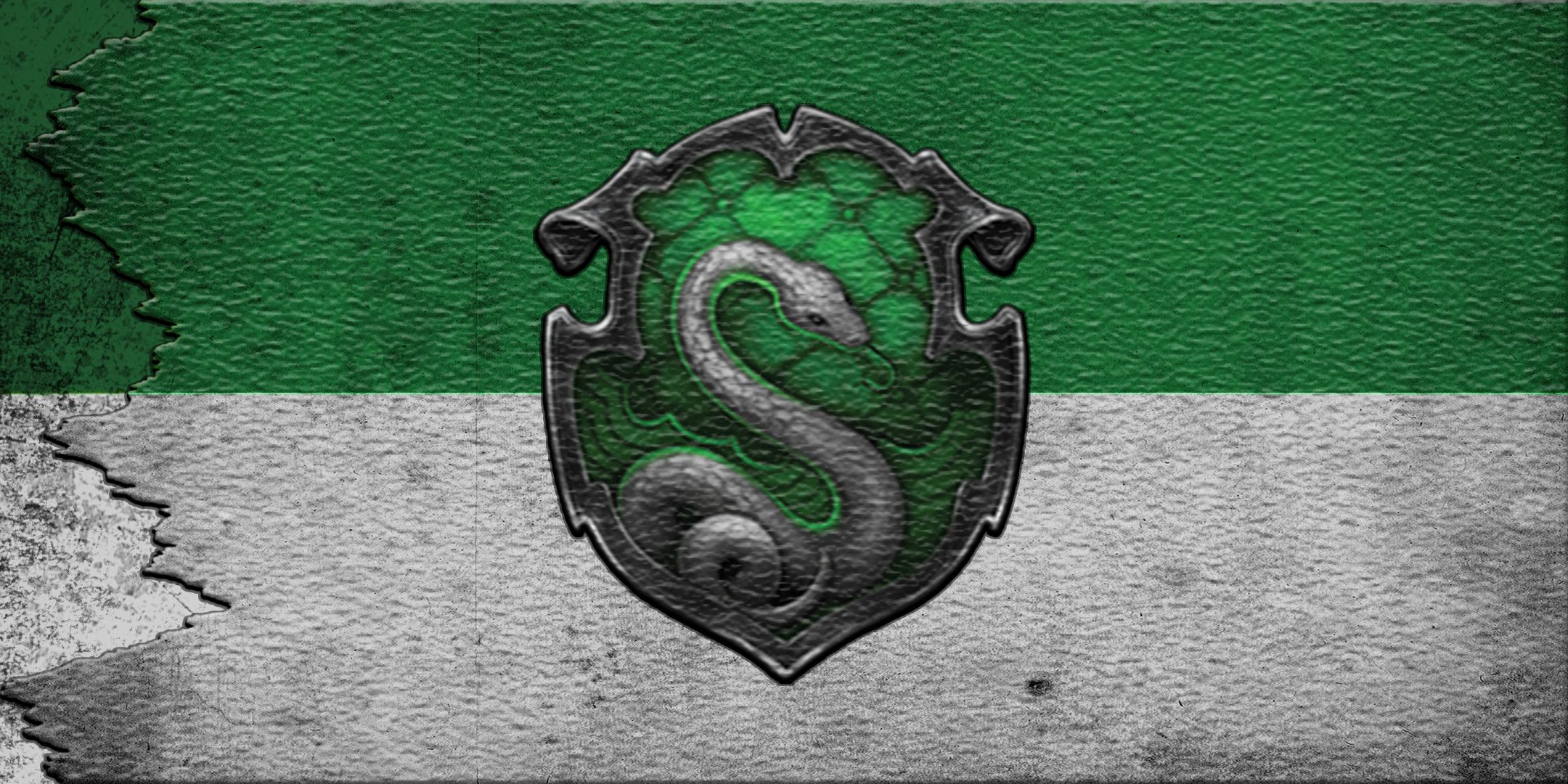 Slytherin Wallpaper Wallpaper Sun Please contact us if you want to publish a slytherin wallpaper on our site. slytherin wallpaper wallpaper sun
