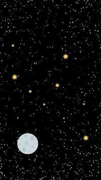 Space Wallpaper 48
