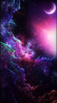 Space Wallpaper 41