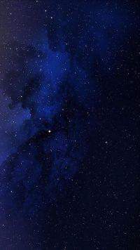 Space Wallpaper 43