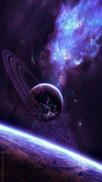 Space Wallpaper 42