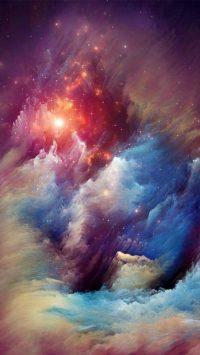 Space Wallpaper 44