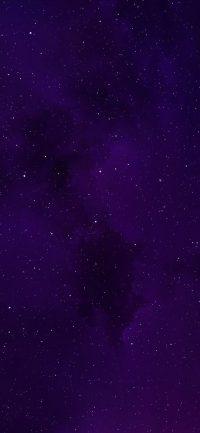 Space Wallpaper 45