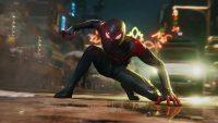 Spider Man Miles Morales Wallpaper 41