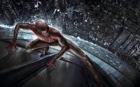 Spider Man Miles Morales Wallpaper 29