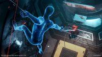 Spider Man Miles Morales Wallpaper 13
