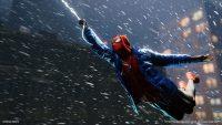 Spider Man Miles Morales Wallpaper 22