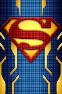 Superman Wallpaper 28