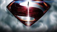 Superman Wallpaper 18