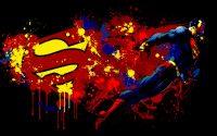 Superman Wallpaper 12