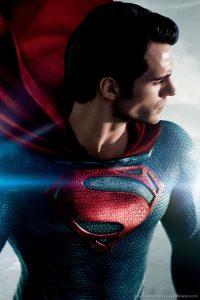 Superman Wallpaper 9