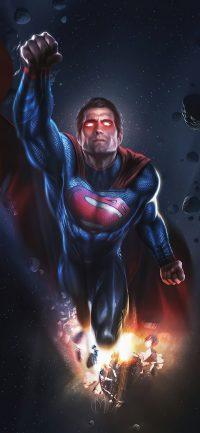 Superman Wallpaper 6
