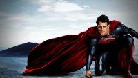 Superman Wallpaper 5