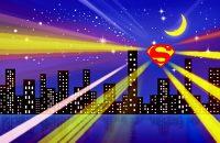 Superman Wallpaper 4
