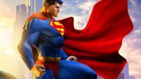 Superman Wallpaper 2