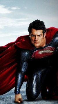 Superman wallpaper 29
