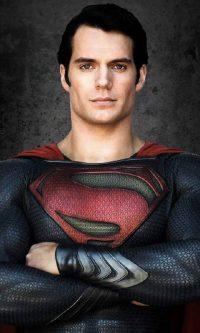 Superman Wallpaper 24