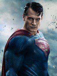 Superman Wallpaper 23